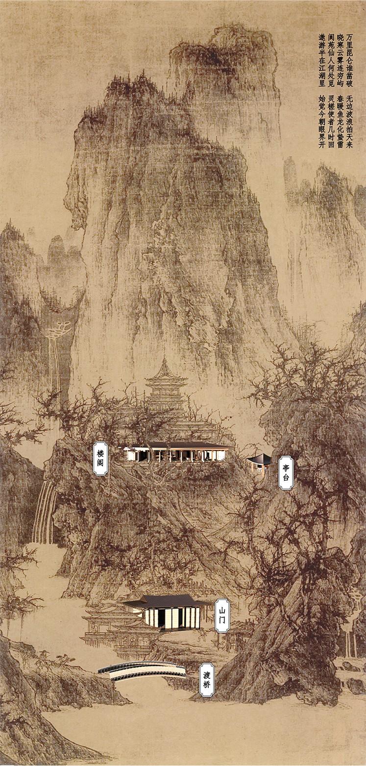 20200409-绿地常熟云4裳小镇-01小.jpg