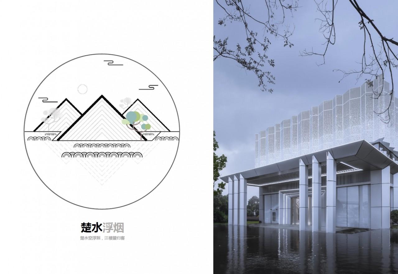 20200723-中梁-9.jpg