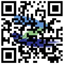 20201214/3cbdd265b41e50cebc477a5ca8969bef96203752.png