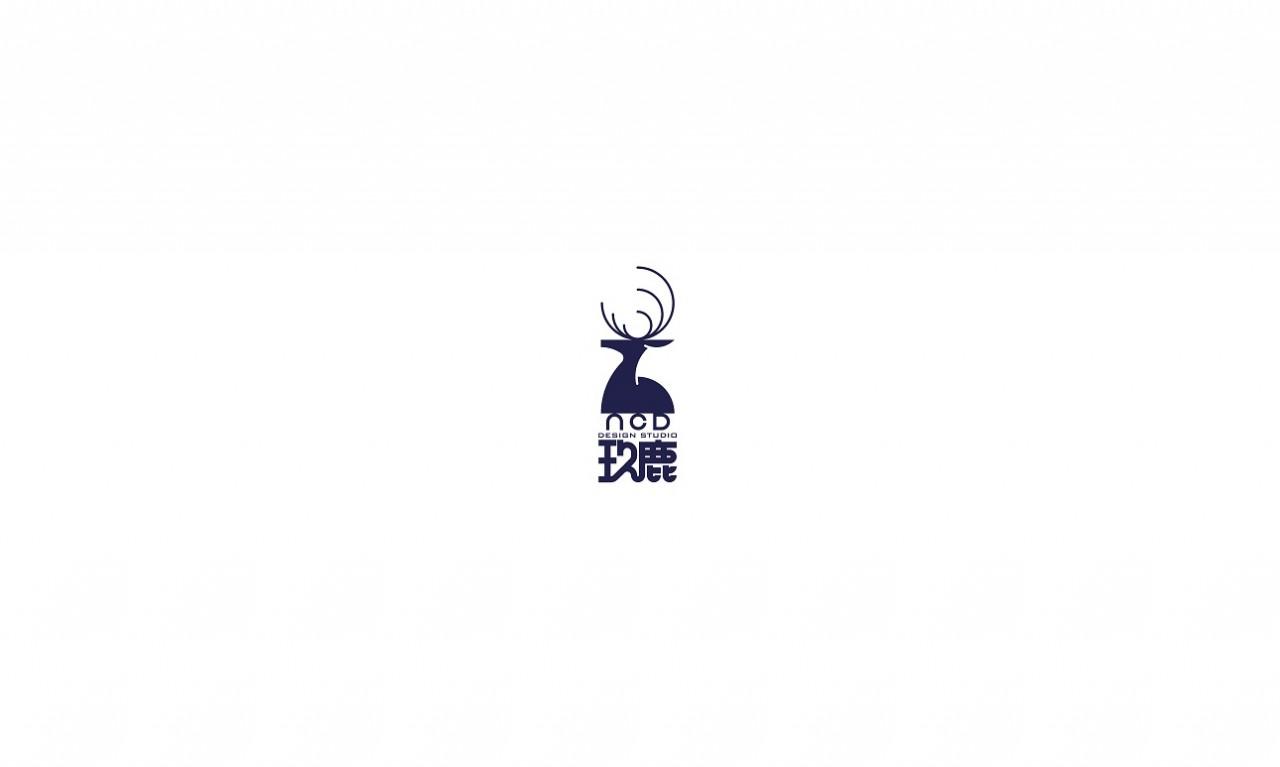 logo_deer(紫3) - 副本.jpg