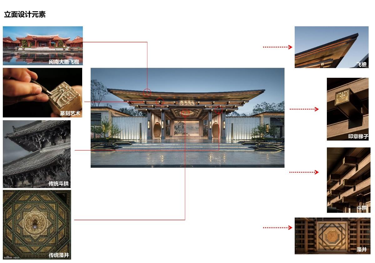 大门设计元素_00.jpg