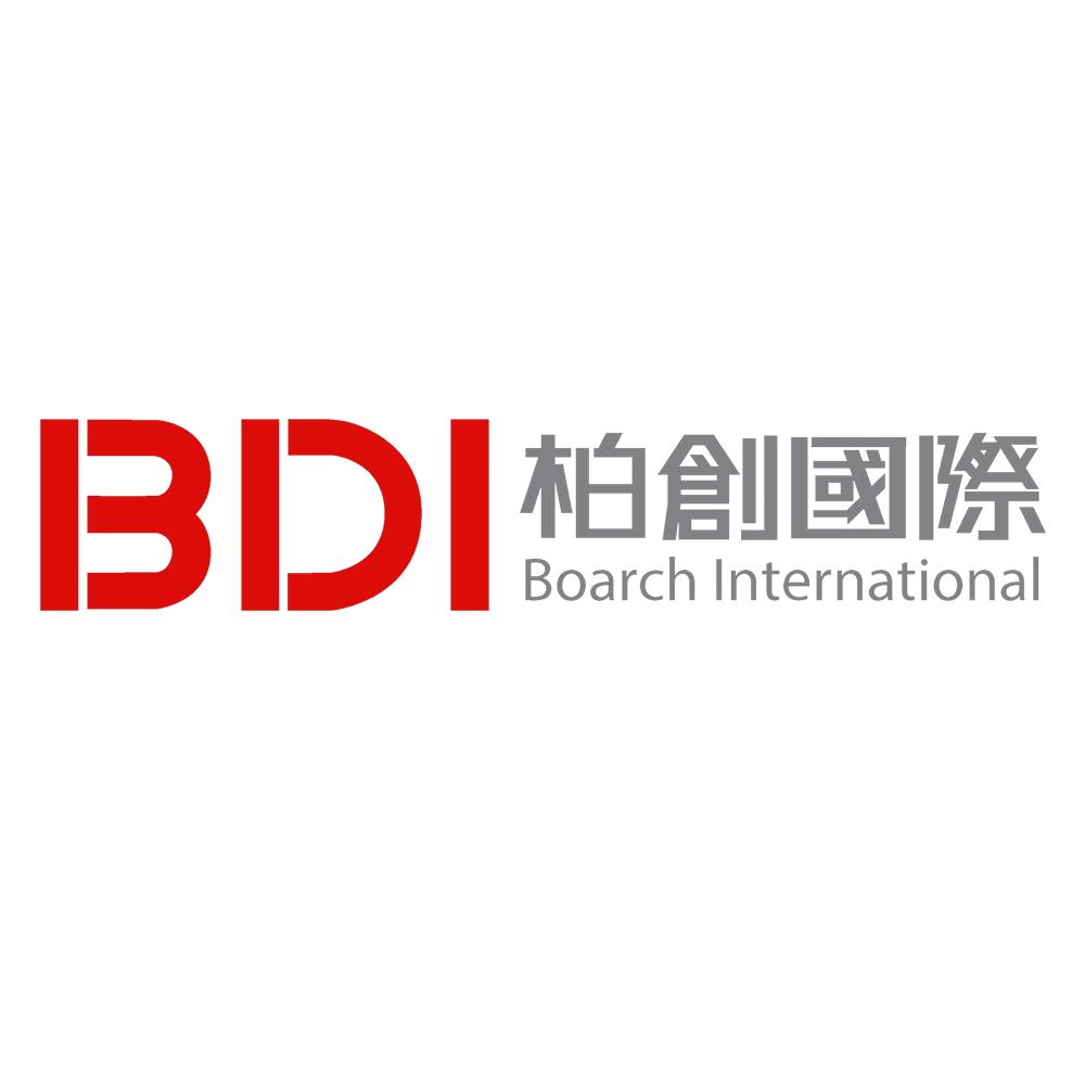 BDI柏创国际