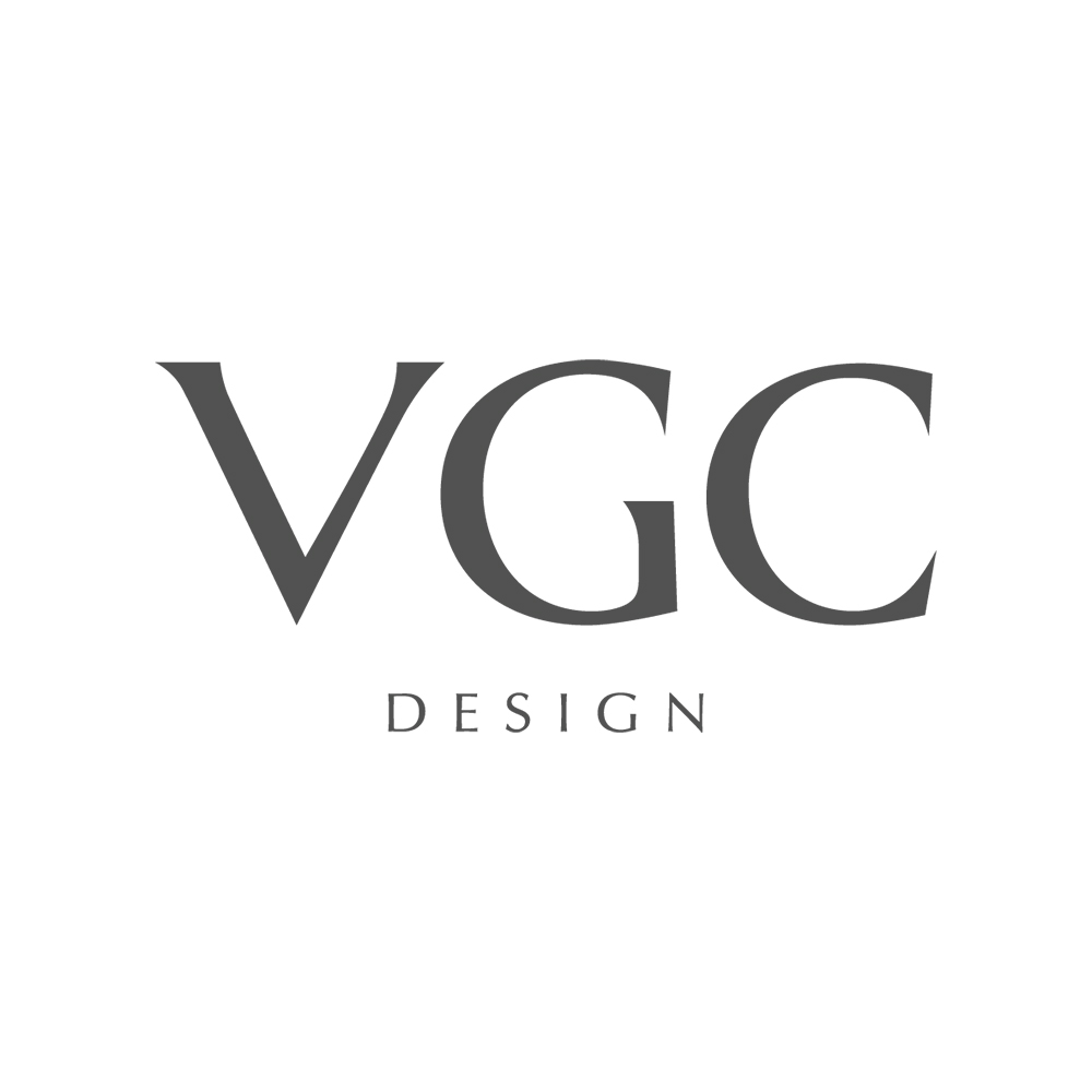 VGC韦高成设计