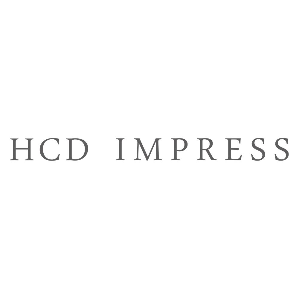 HCD IMPRESS
