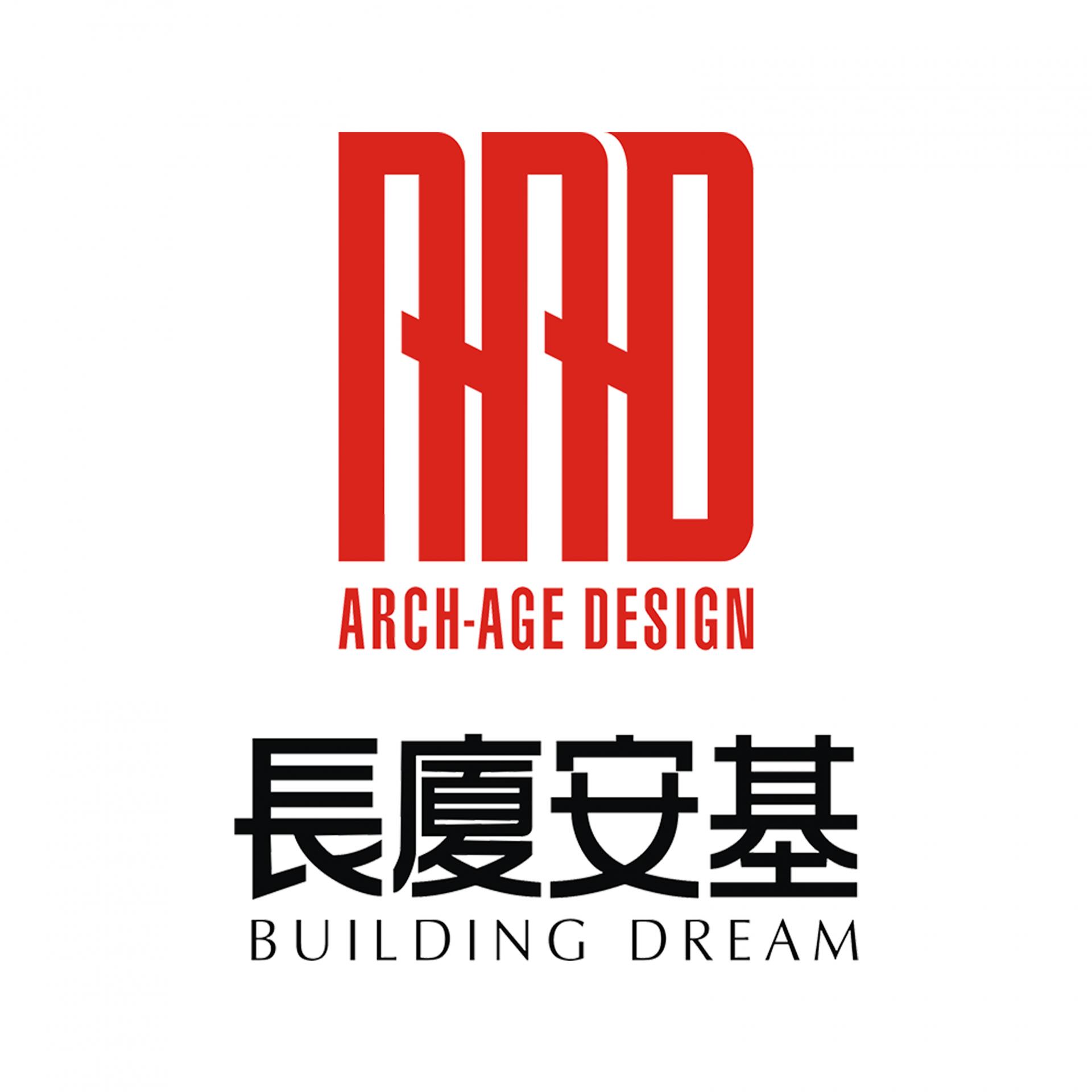 AAD长厦安基建筑设计